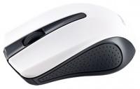 Perfeo PF-353-WOP-W Black-White USB