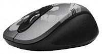 G-CUBE G7G3-60BK Black USB