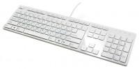 BTC 6390U White USB