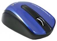 Jet.A OM-U32G Blue USB