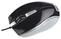 Intro MU104 Black-Silver USB