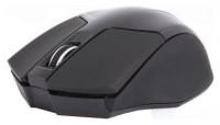 SmartBuy SBM-316AGL-K Black USB