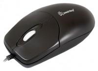SmartBuy SBM-103U-K Black USB