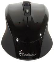 SmartBuy SBM-356AG-K Black USB
