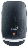 Genius Touch Mouse 6000 Black USB