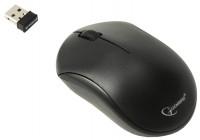 Gembird MUSW-205 Black USB