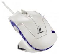 HAMA uRage Ice Dragon White USB
