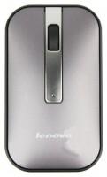 Lenovo Wireless Mouse N60 0B71264 Grey USB