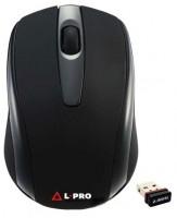 L-PRO 305/1262 Black USB