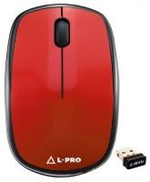 L-PRO 313/1260 Red USB