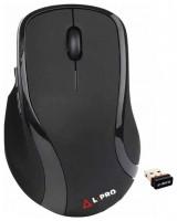 L-PRO 507/1256 Black USB