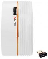 L-PRO 315/1264 White USB