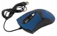 Mediana GM-02 Blue USB