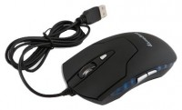 Mediana GM-01 Black USB