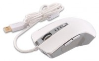 Mediana GM-61 White USB
