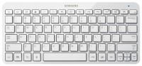 Samsung BKB-10 White USB