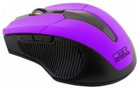 CBR CM 547 Purple USB