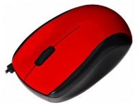 Classix RT-0260 Red USB