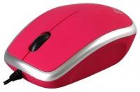 SmartBuy SBM-313-I/S Pink/Silver USB