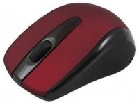 Mediana WM-305 Red USB
