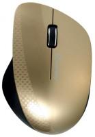 SmartBuy SBM-309AG-O Brown USB