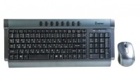 SmartBuy SBC-83305AG-K Black USB