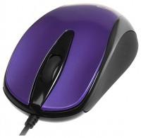 Media-Tech MT1091V Violet USB