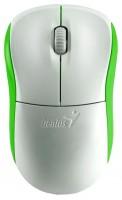 Genius NS-6000 White-Green USB