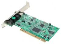 AVerMedia Technologies AVerTV Hybrid+FM PCI