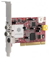 Pinnacle PCTV Hybrid Pro PCI