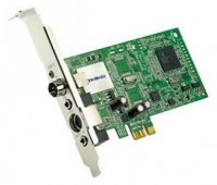 AVerMedia Technologies AVerTV Speedy PCI-E