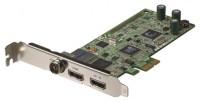 AVerMedia Technologies AVer3D CaptureHD