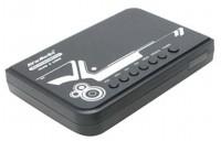 AVerMedia Technologies AVerTV BoxW9 Lite