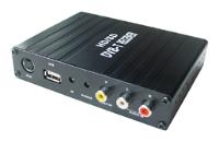 MyDean DTV-1303