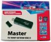 GOTVIEW USB 2.0 MASTER