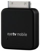 Elgato EyeTV Mobile