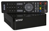 WIWA HD 100 memo