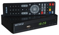 WIWA HD 95