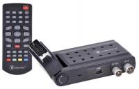 Cabletech URZ0084