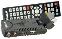 WIWA HD 50