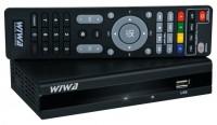WIWA HD 80 Evo memo