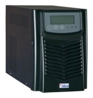 Inform Informer Compact 3000