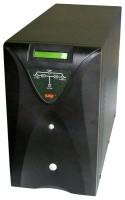 EAST EA960 LCDS