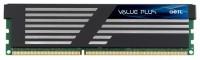 Geil GVP34GB1600C9SC