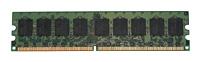 Fujitsu-Siemens S26361-F3237-L515