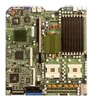 Supermicro X6DAR-8G