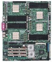 Supermicro H8QC8