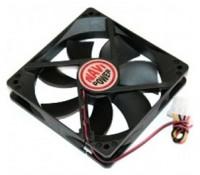 NaviPower HDS-1212MA