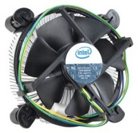 Intel E97375-001