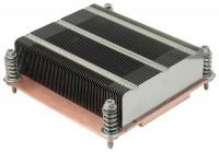 Cooler Master S1N-PJFCS-07-GP